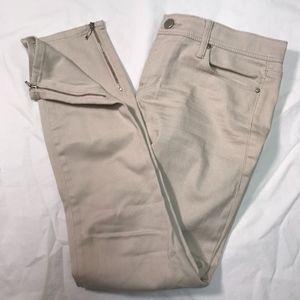 DKNY City Skinny Jeans - Size 4